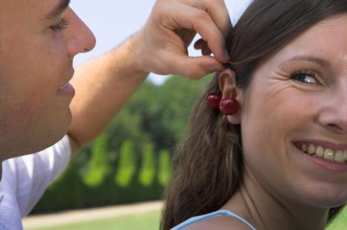fülproblémák, hallásproblémák