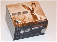 epic jc fülmonitor