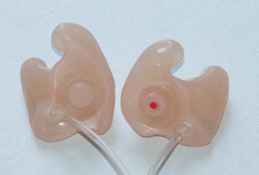 silencium zajvédő